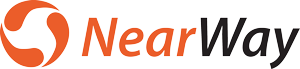 Nearway - Logo